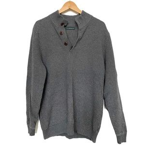 G.H. Bass & Co Greah Sweater